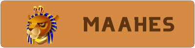 Banner Maahes